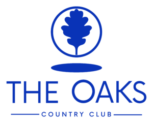 The Oaks Country Club